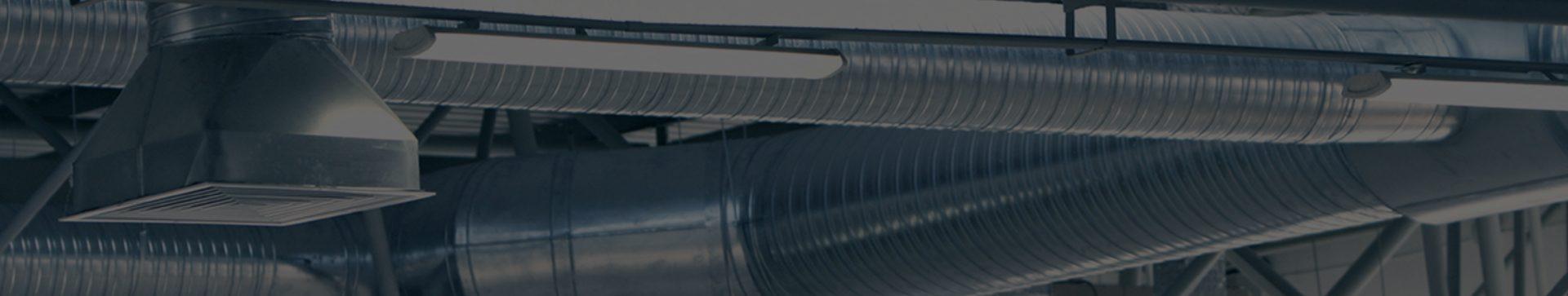 Регуляторы для вентиляции