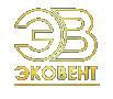 ЭКОВЕНТ - Тольятти